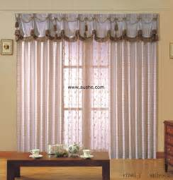 Window Drapes And Curtains Ideas Fresh Window Curtains And Drapes Ideas Best Ideas