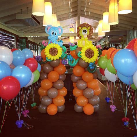balloon sculpture balloon sculptures that balloons