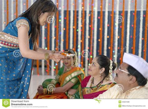 Wedding Blessing Rituals by Clipart Of Wedding Pictures Hindu Studio Design