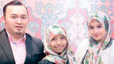 perkahwinan norjumah dengan sultan brunei norjuma bercerai nak kahwin sultan brunei gambar anak
