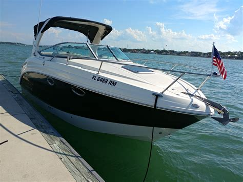 chaparral boats for sale new chaparral boats for sale boats