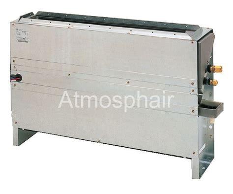 vertical fan coil unit direct drive vertical fan coil units atmosphair