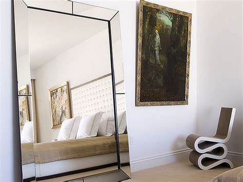 large mirrors uk home design ideas