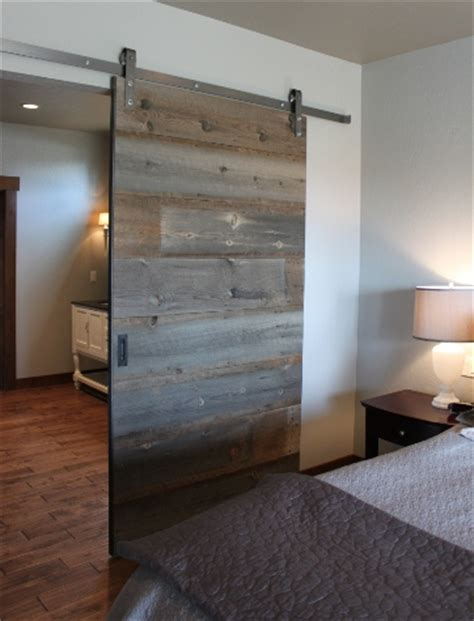 Antique Sliding Doors Reclaimed Sliding Barn Doors