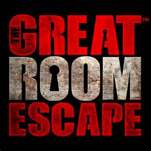 great escape room cousin and team gregula vs the great room escape