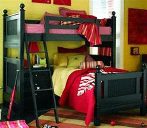 Bunk Bed Deaths Bunk Bed Deaths 3 Year S Prompts Recall Of Big Lots Bunk Beds Fox News Tragic Bunk Bed Of Boy
