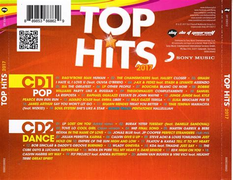 top 20 house music songs top 20 house songs 28 images best 20 house for gamers by various artists on apple january