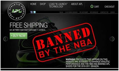 shoes that make you jump higher banned by the nba a killing bad press zac