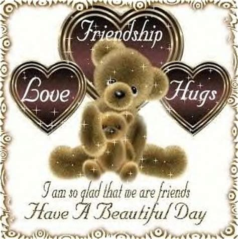 images of love of friends friendship love graphics and comments