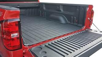 1999 2007 chevy silverado dualliner truck bed liner