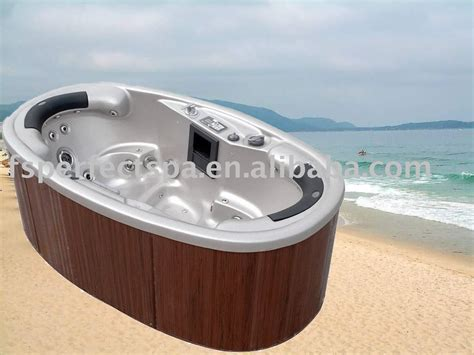 Low Price Tubs Tub Quality Low Price Wholesale In Spa