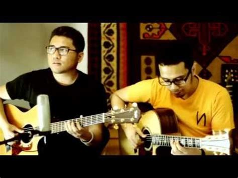 download adera lebih indah youtube adera feat andre dinuth lebih indah acoustic youtube