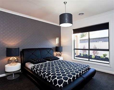 Monochrome Bedroom Design Ideas 38 Best Images About Master Bedroom Ideas On Pinterest Grey Walls Grey And Bedroom Ideas