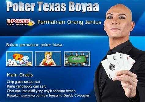Tips dan Trik Menang Bermain Poker Texas Boyaa Bagi Pemula   Judi Poker Uang Asli dan Judi Online