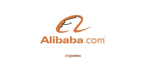 alibaba or aliexpress how to buy wholesale in aliexpress and alibaba