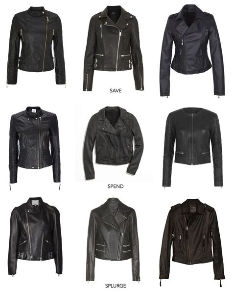 Indulge In This Autumns Must The Leather Jacket At Miss Selfridge Dorothy Perkins by 76 Best Images About How To Wear Leather Biker Jacket On