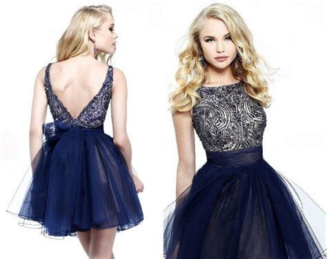 cocktail party attire good formal dresses cocktail dresses semi formal