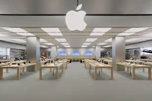 apple store apple retail store chatswood chase