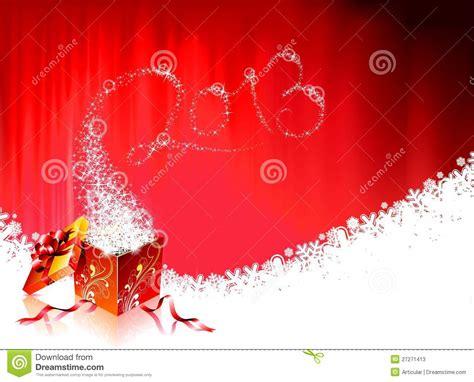 new year vector design vector happy new year design stock photos image 27271413