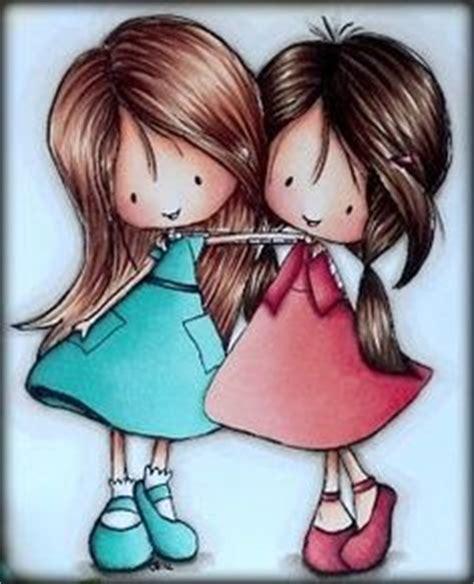 imagenes locas en caricatura 1000 images about mi hermana mi mejor amiga on