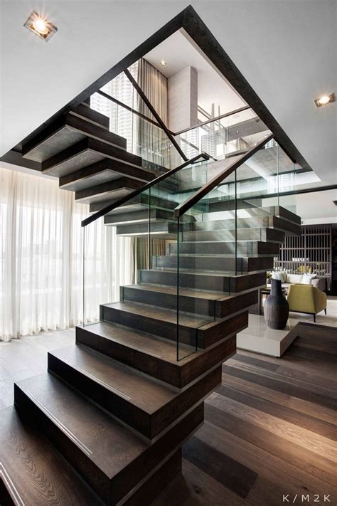 modern interior homes modern house interior design ideas myfavoriteheadache