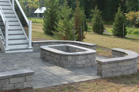 Deck Patio by Decks Patios And Outdoor Entertainment Remodelers