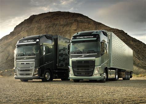 volvo and mack trucks cmv truck representing mack trucks ud trucks and
