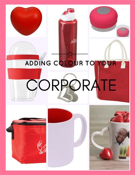 corporate valentines gifts johannesburg corporate s gifts 2017 gray house