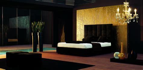 casa idea casa idea arredamento design d interni 187 casaidea