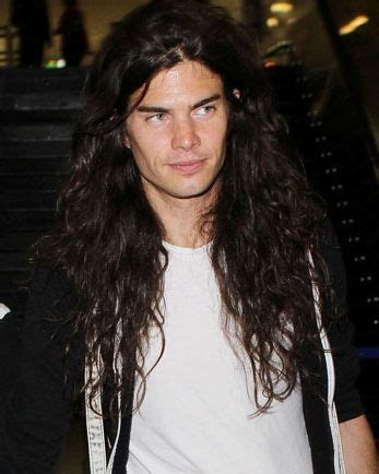 matthew mosshart wikipedia matthew mosshart hair matthew mosshart twirls and swirls