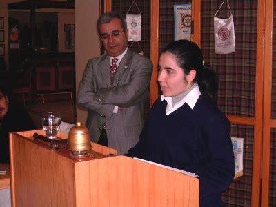 Lu Rotary Ewig 4 2004 05 donemi