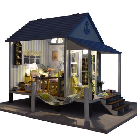 dolls house buy where to buy doll houses 28 images buy lewis leckford