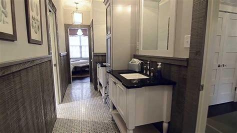 n bathroom designs home design 2018