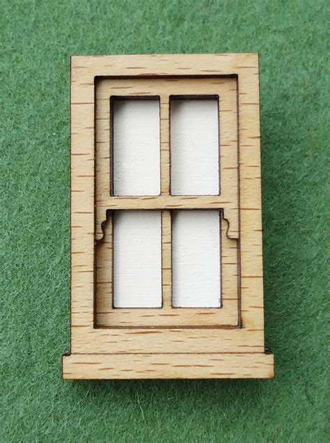 painting wooden window frames exterior window frames new wooden window frames
