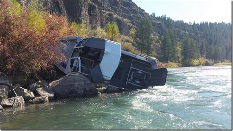 boat repair idaho falls boat recovery park a way rvs and marine super center