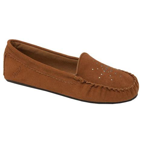 daniel green slippers s daniel green 174 slippers 191332 slippers at