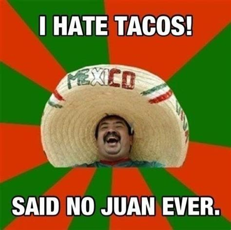 Mexican Guy Meme - juan know your meme