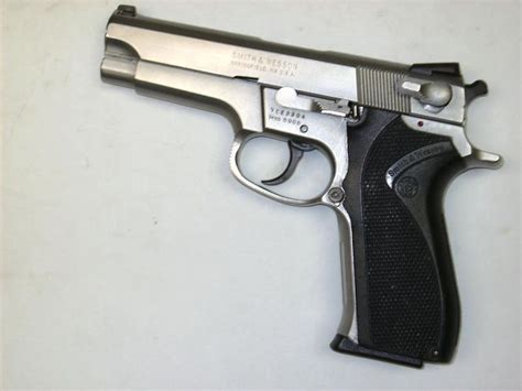 38 best images about tutorial on pinterest pistols 38 best smith wesson model 39 images on pinterest