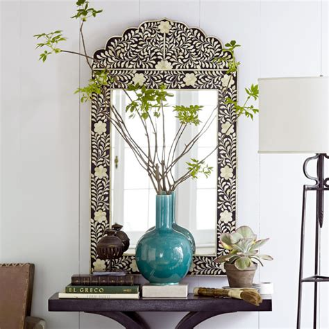 wisteria home decor decorate with mirrors jenna burger