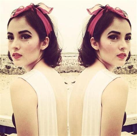 chelsea islan ciuman di film terbaru profil chelsea elizabeth islan foto chelsea islan berita