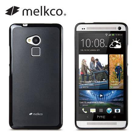 melkco poly jacket for htc one max black mobilezap australia