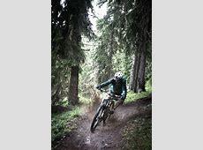 Best 25+ Mountain bike tires ideas on Pinterest | Mountain ... Diamondback Bicycles