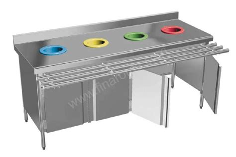 modele de cuisine en u 3161 poubelle 192 roulettes achat vente poubelle 192 roulettes
