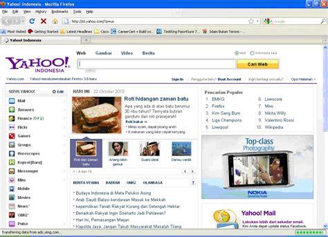 cara membuat blog yahoo answer cuma blog biasa quot cbb quot cara membuat email di yahoo