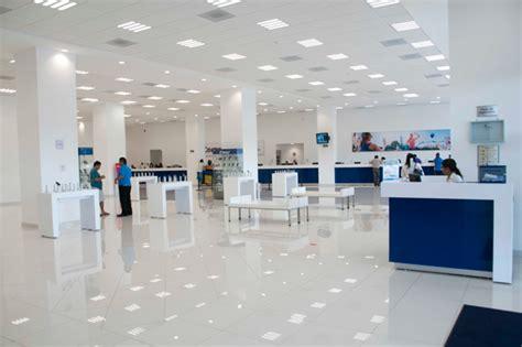 corrupcin en centros atencin telcel mobiliario punto de venta imprenta en m 233 xico con