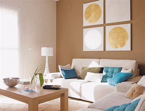 conoce los colores de moda para interiores ideas para pintar