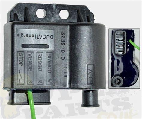 vespa px 200 wiring schematic vespa wiring diagram