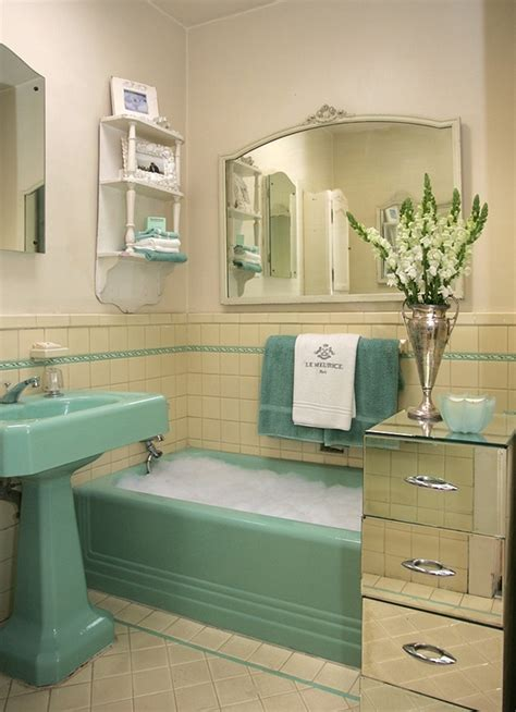 respray bathroom tiles pomysl na lazienke 6 architekt o architekturze i