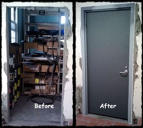 Mesker Door by Pin By House Of Doors On Various Completed Projects