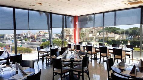 property for sale in mijas costa bargain fantastic restaurant for sale in mijas costa